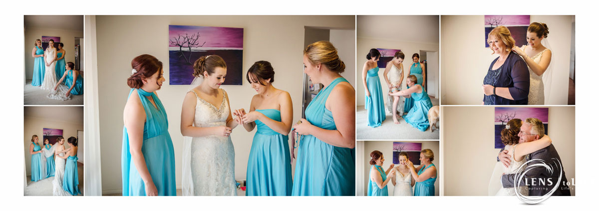 Lyrebird_Falls_Wedding006