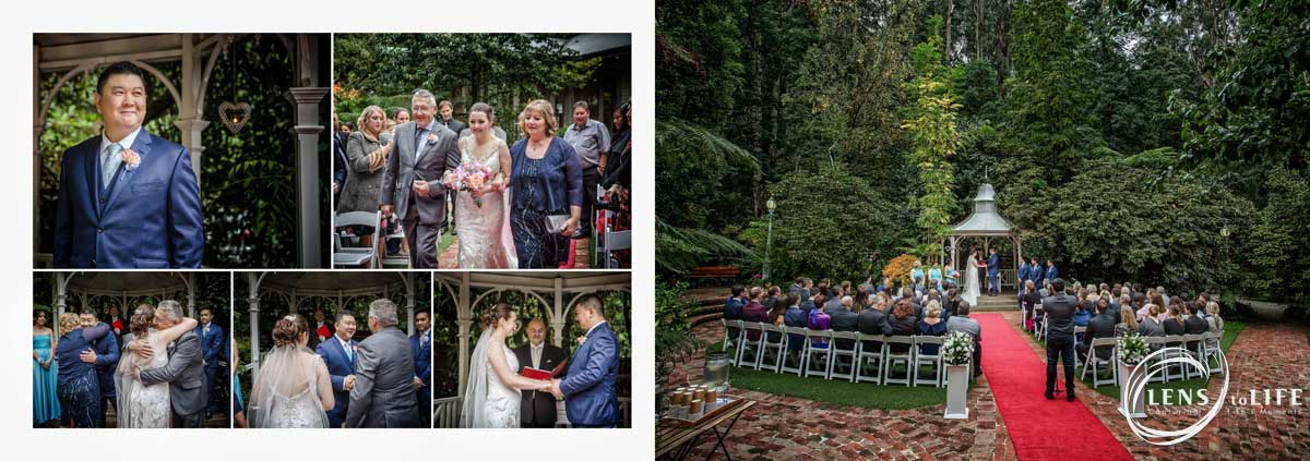 Lyrebird_Falls_Wedding009