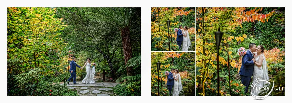 Lyrebird_Falls_Wedding015