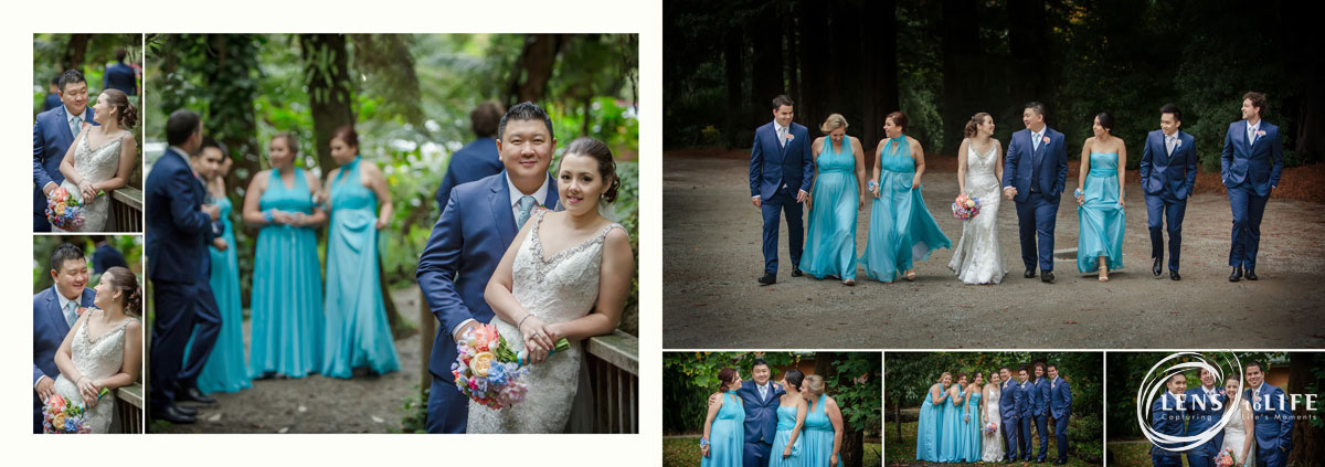 Lyrebird_Falls_Wedding018