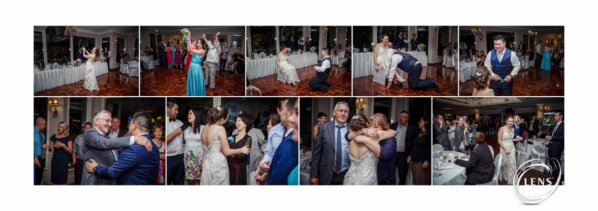 Lyrebird_Falls_Wedding024