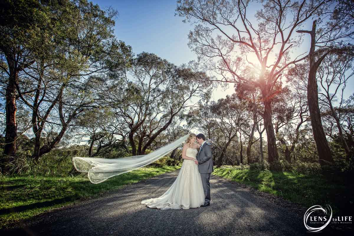 clifftop_wedding_phillip_island009