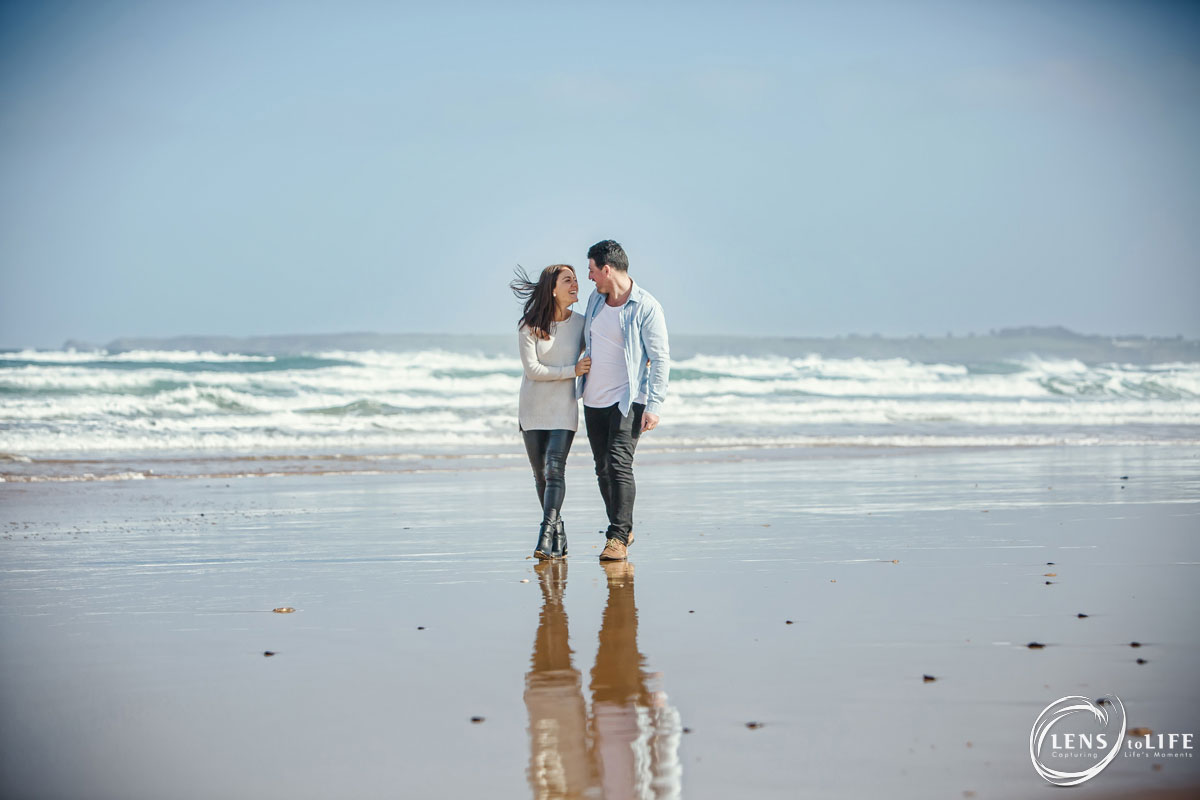 engagement_photography_gippsland003