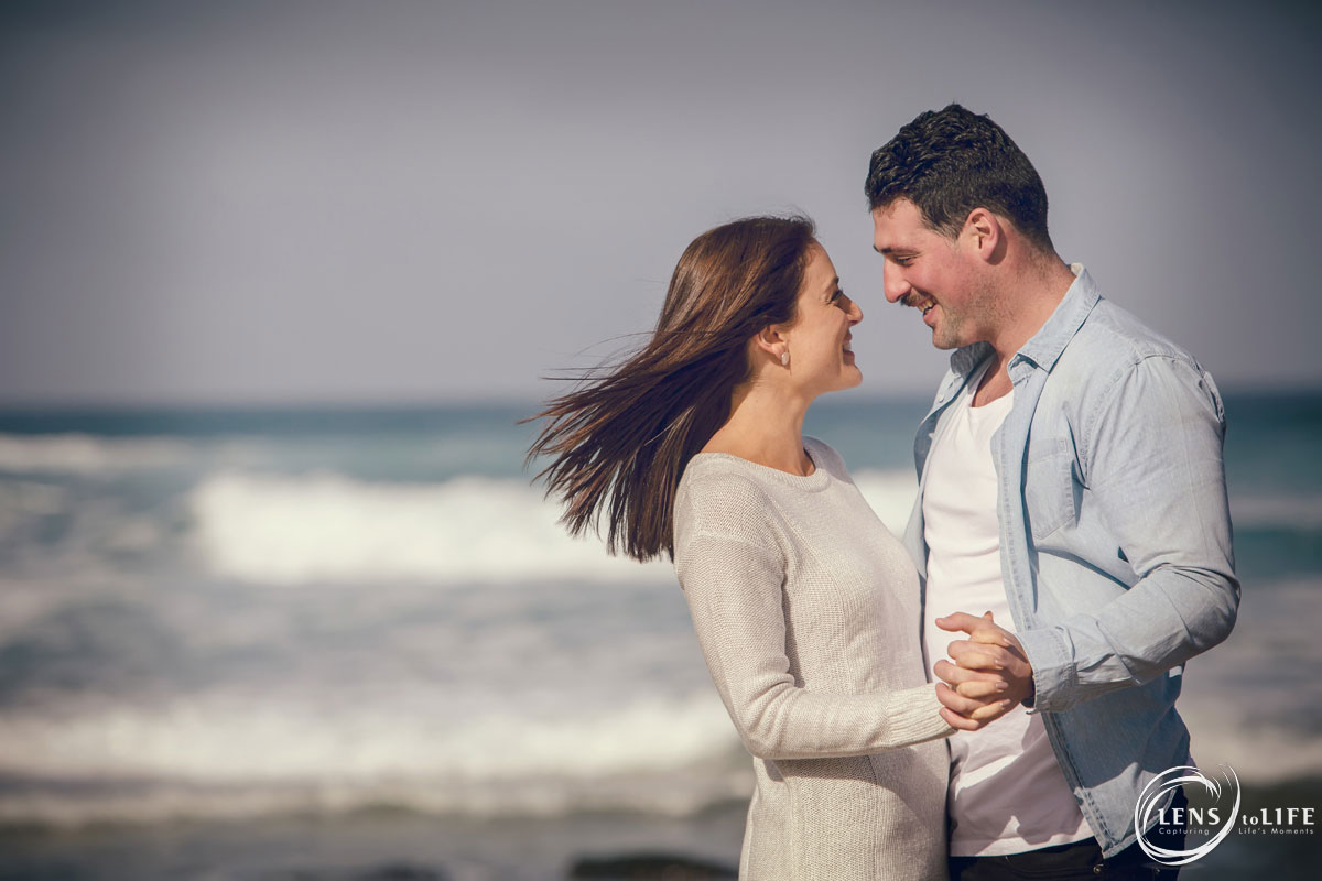 engagement_photography_gippsland004