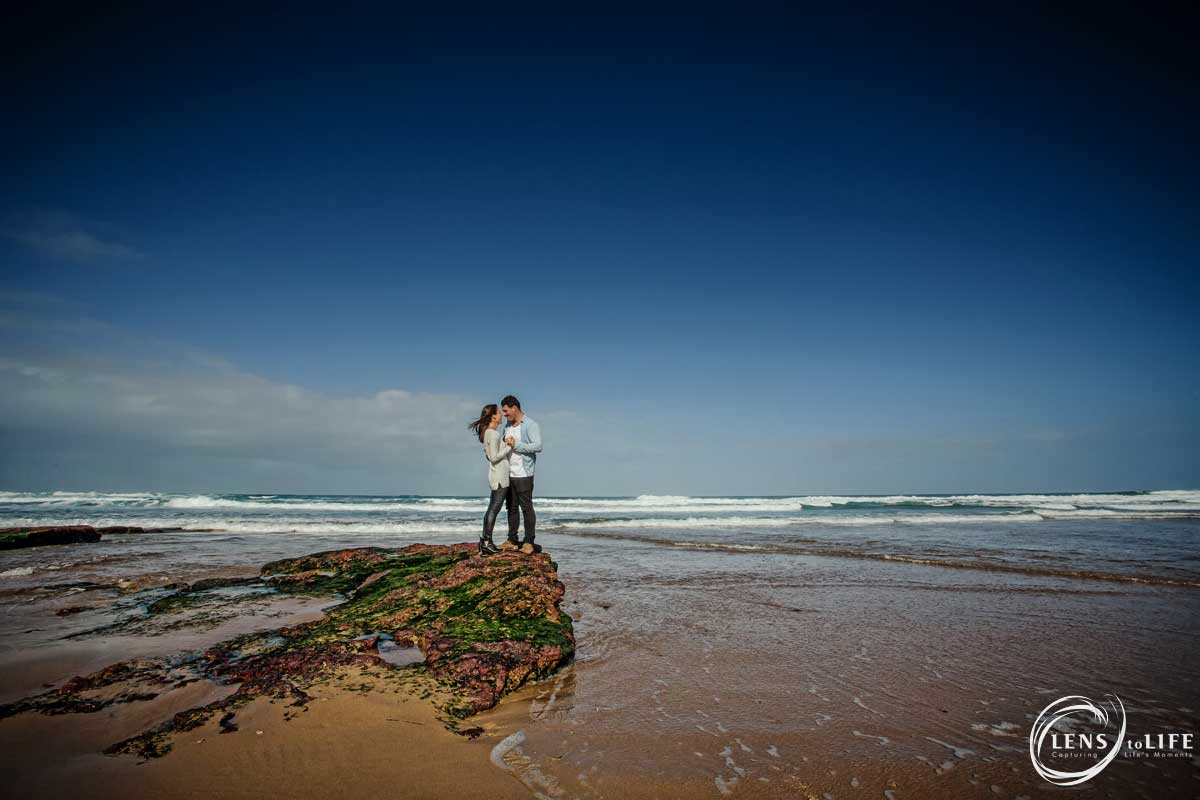 engagement_photography_gippsland005