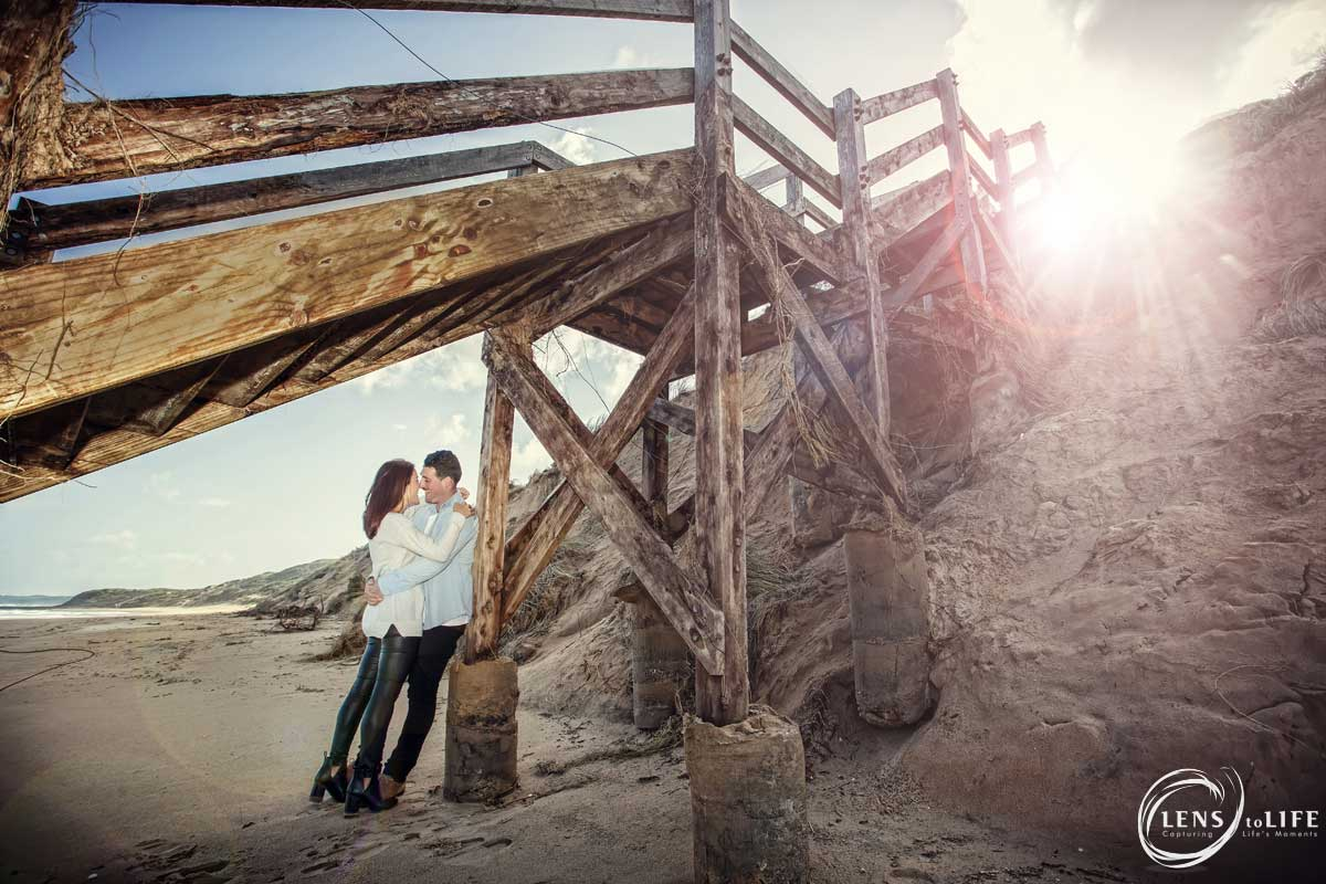 engagement_photography_gippsland006