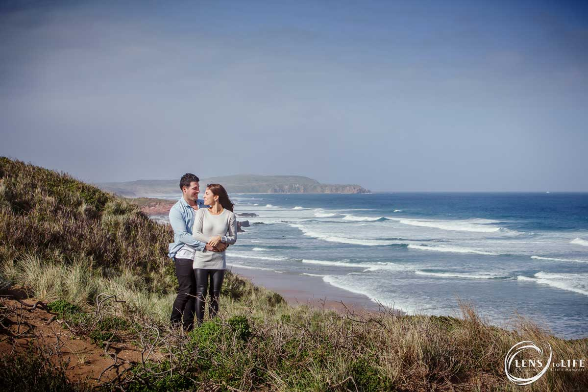 engagement_photography_gippsland007
