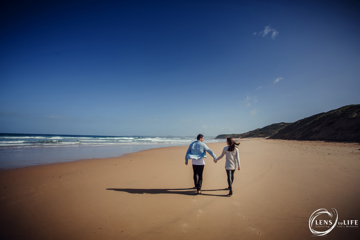 engagement_photography_gippsland008