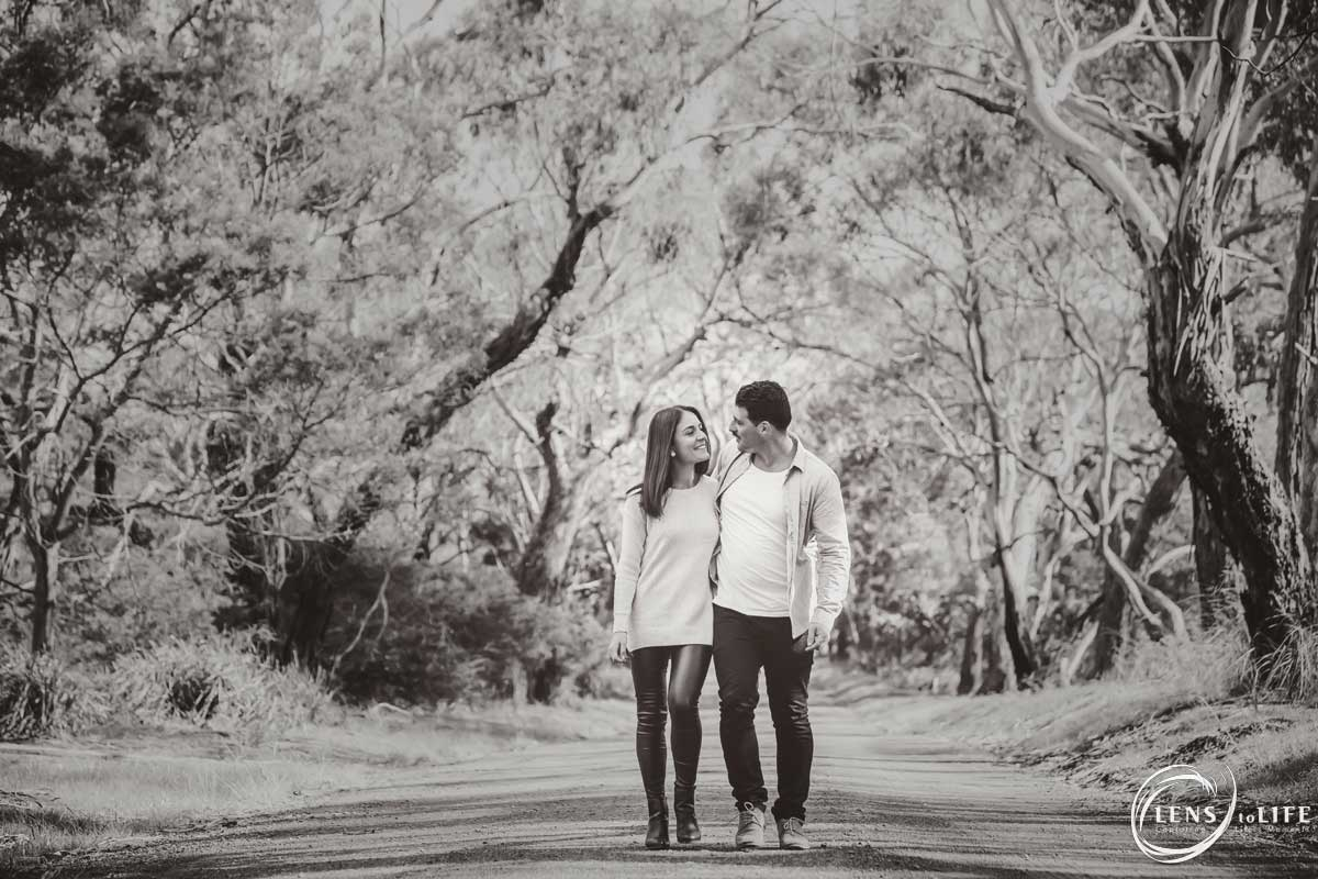 engagement_photography_gippsland009