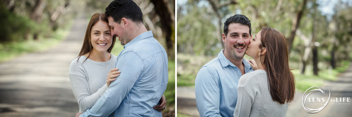 engagement_photography_gippsland010