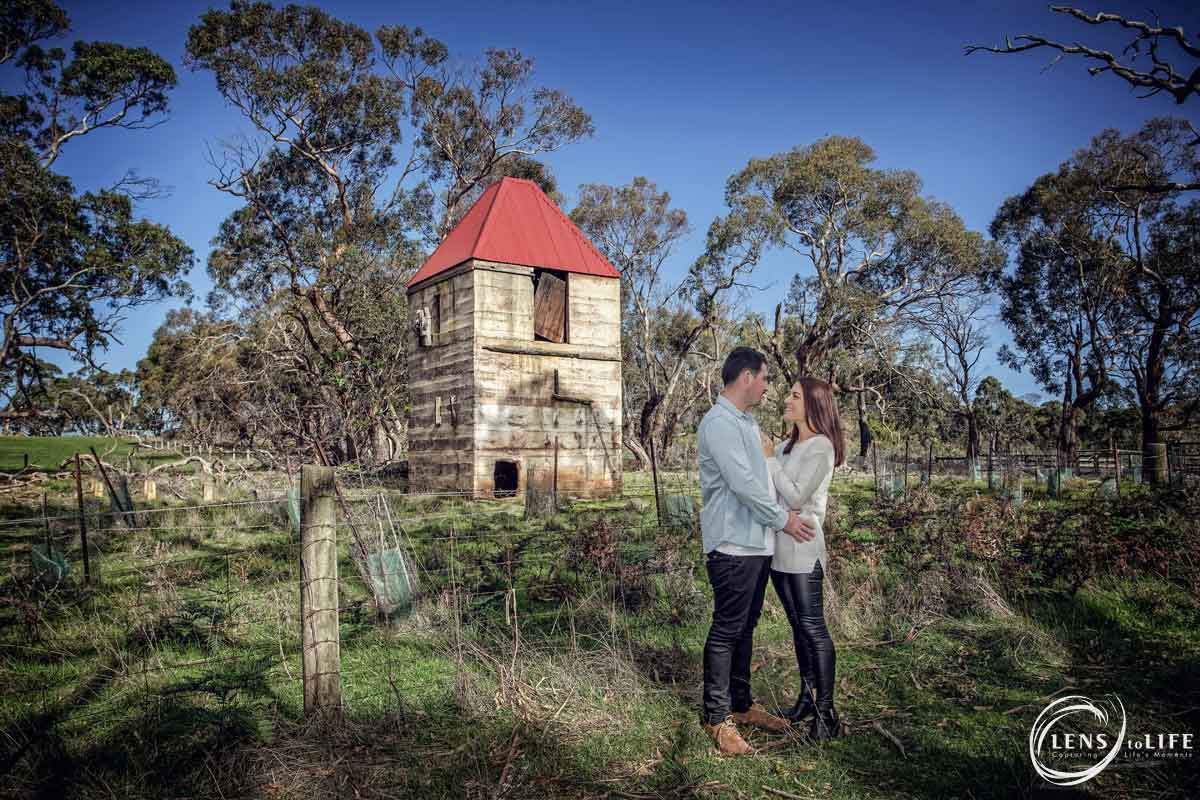engagement_photography_gippsland011