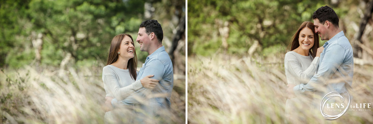 engagement_photography_gippsland012