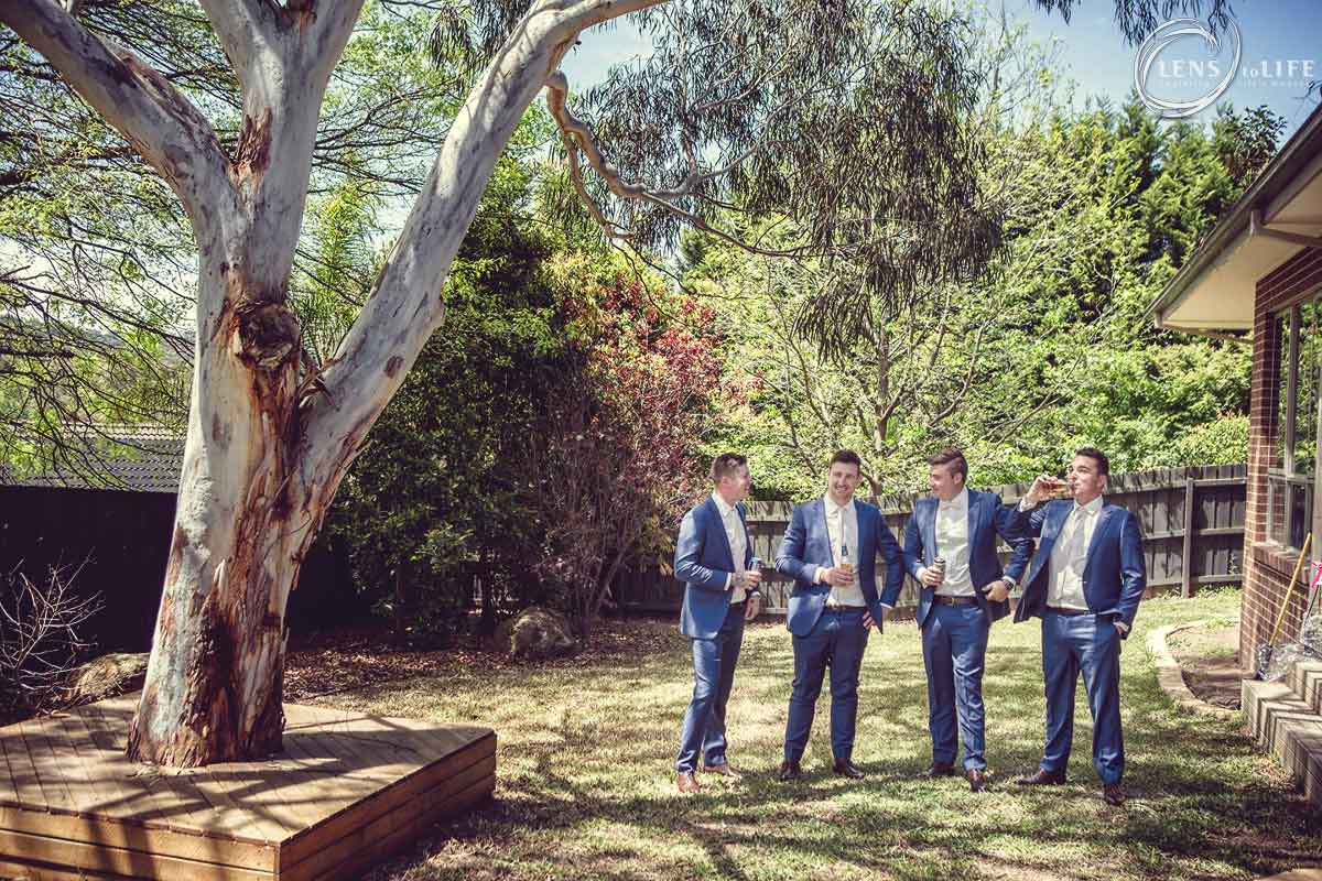 immerse_yarra_valley_wedding009