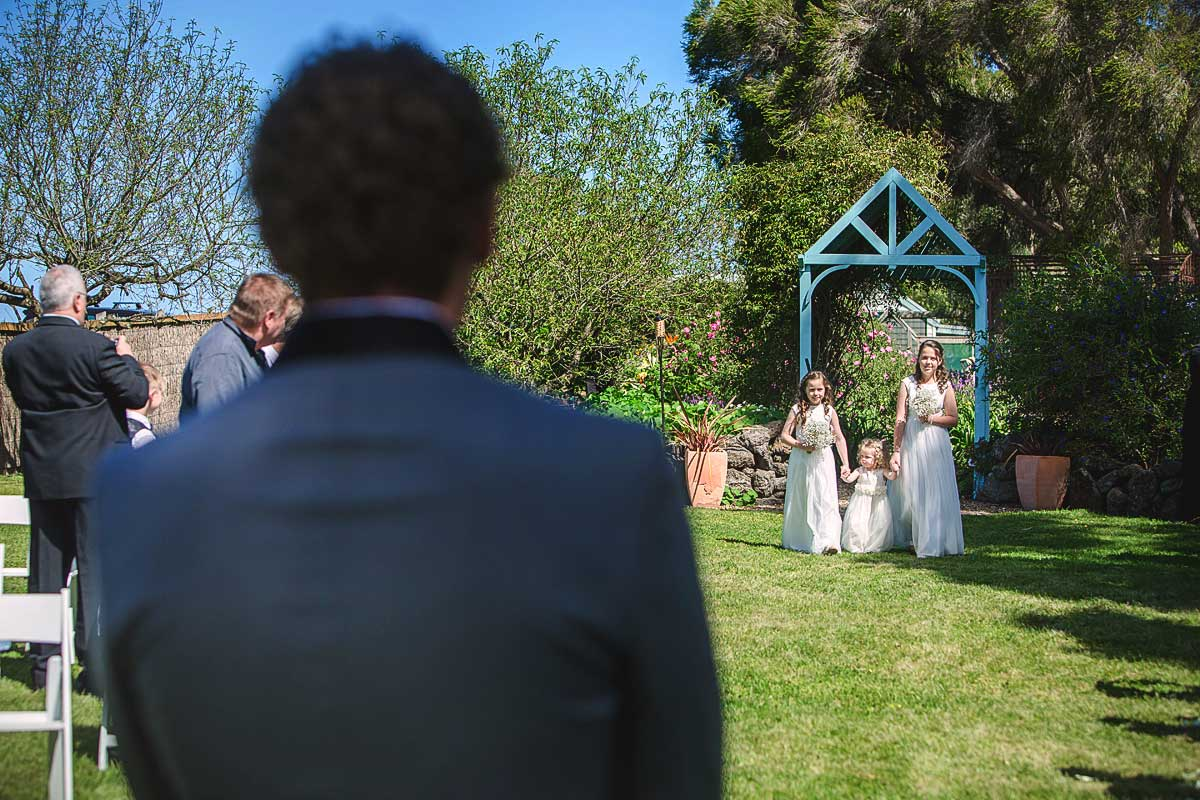 katandra_gardens_wedding_phillip_island015