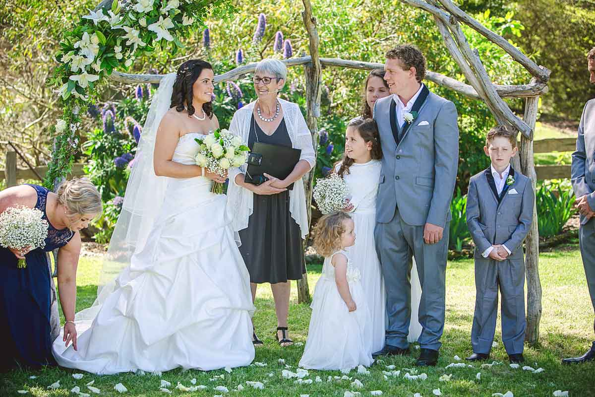 katandra_gardens_wedding_phillip_island017