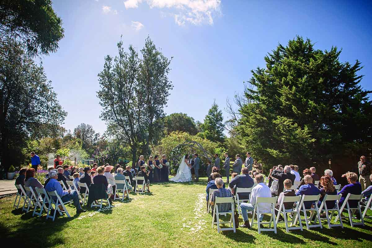 katandra_gardens_wedding_phillip_island018