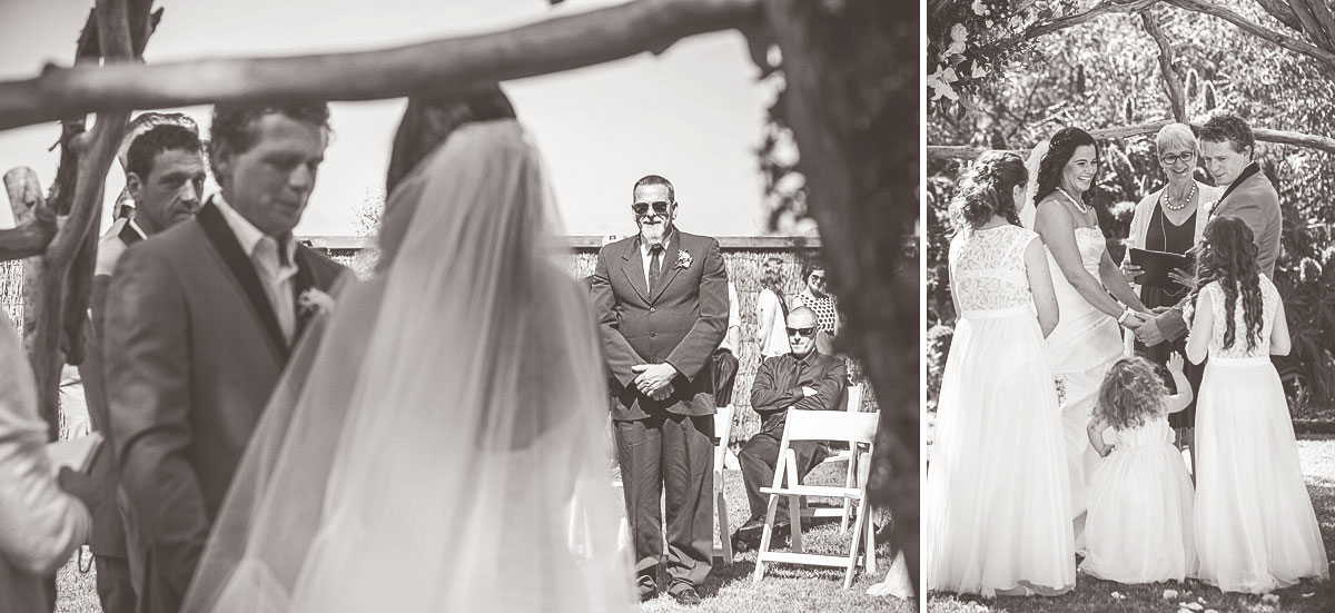 katandra_gardens_wedding_phillip_island020