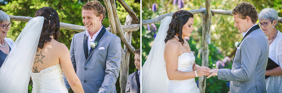 katandra_gardens_wedding_phillip_island021