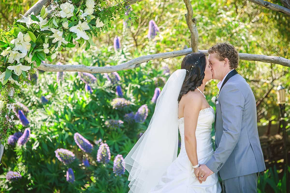 katandra_gardens_wedding_phillip_island022