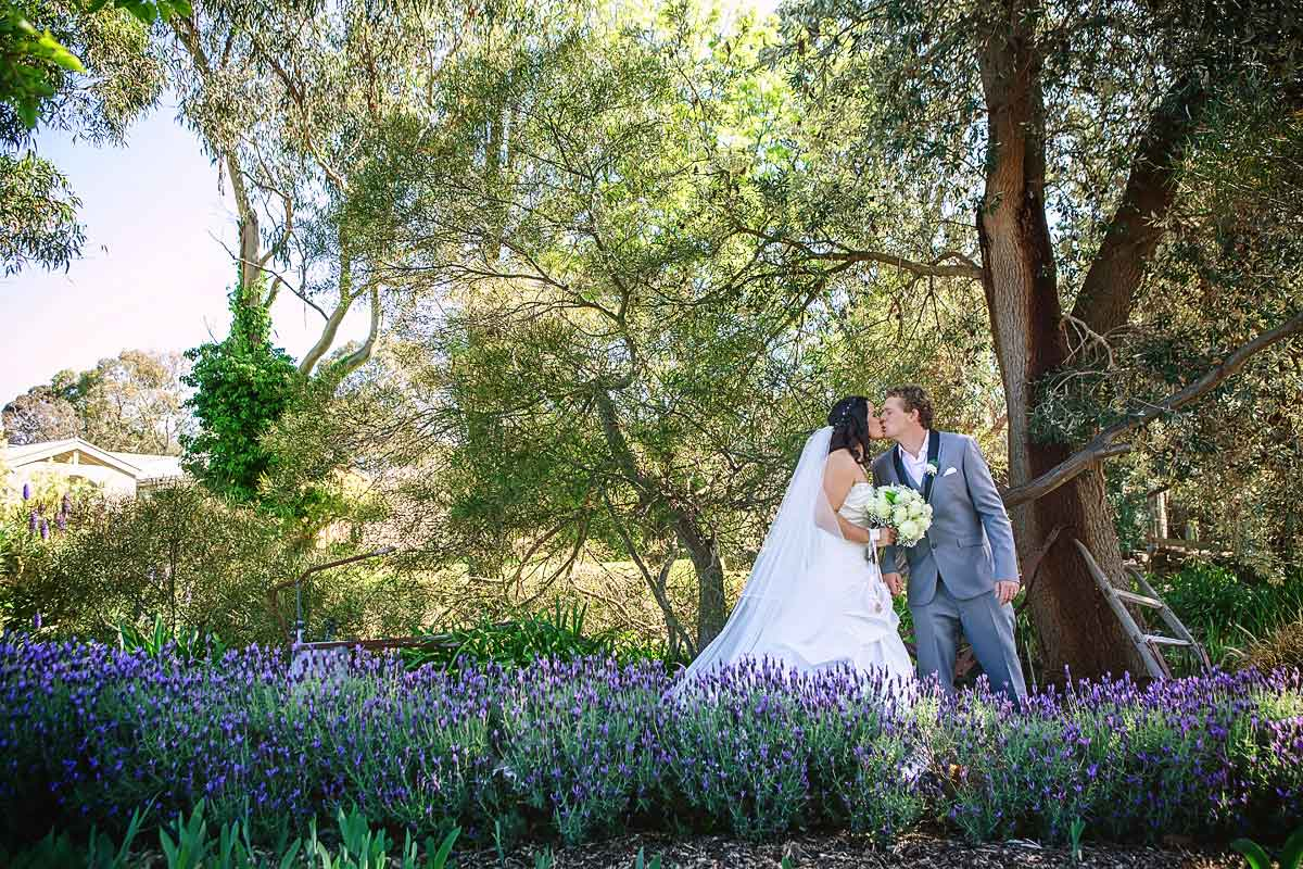 katandra_gardens_wedding_phillip_island026