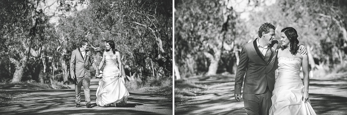 katandra_gardens_wedding_phillip_island032