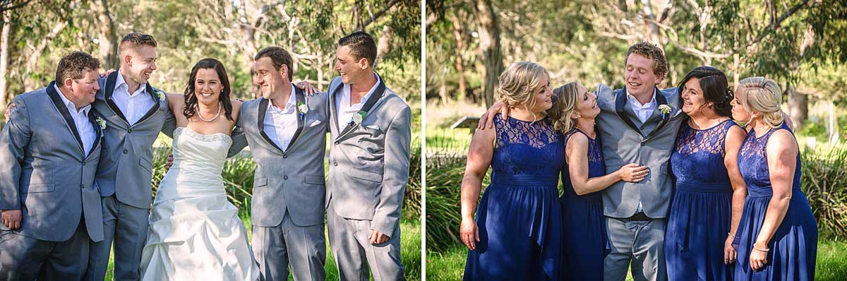 katandra_gardens_wedding_phillip_island033
