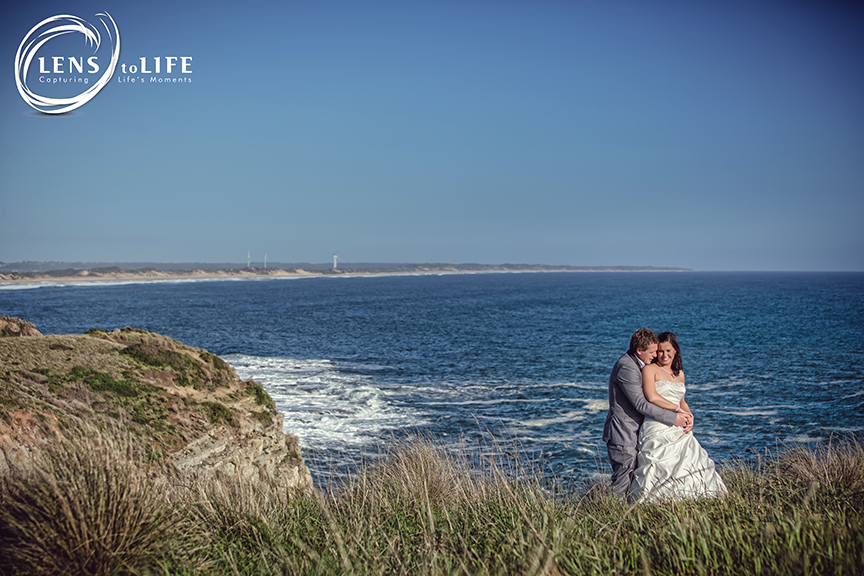 katandra_gardens_wedding_phillip_island034