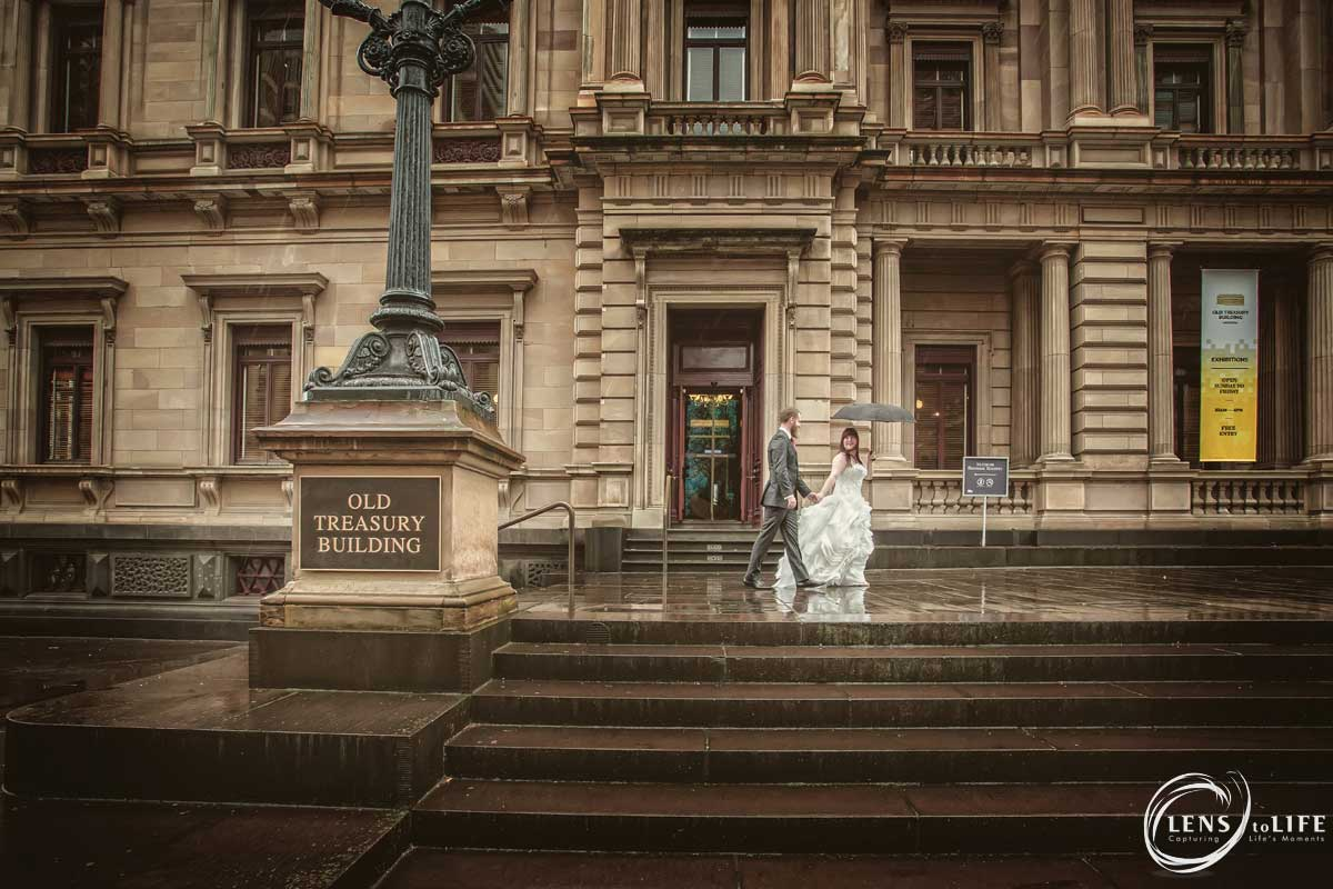 melbourne_wedding_photography004