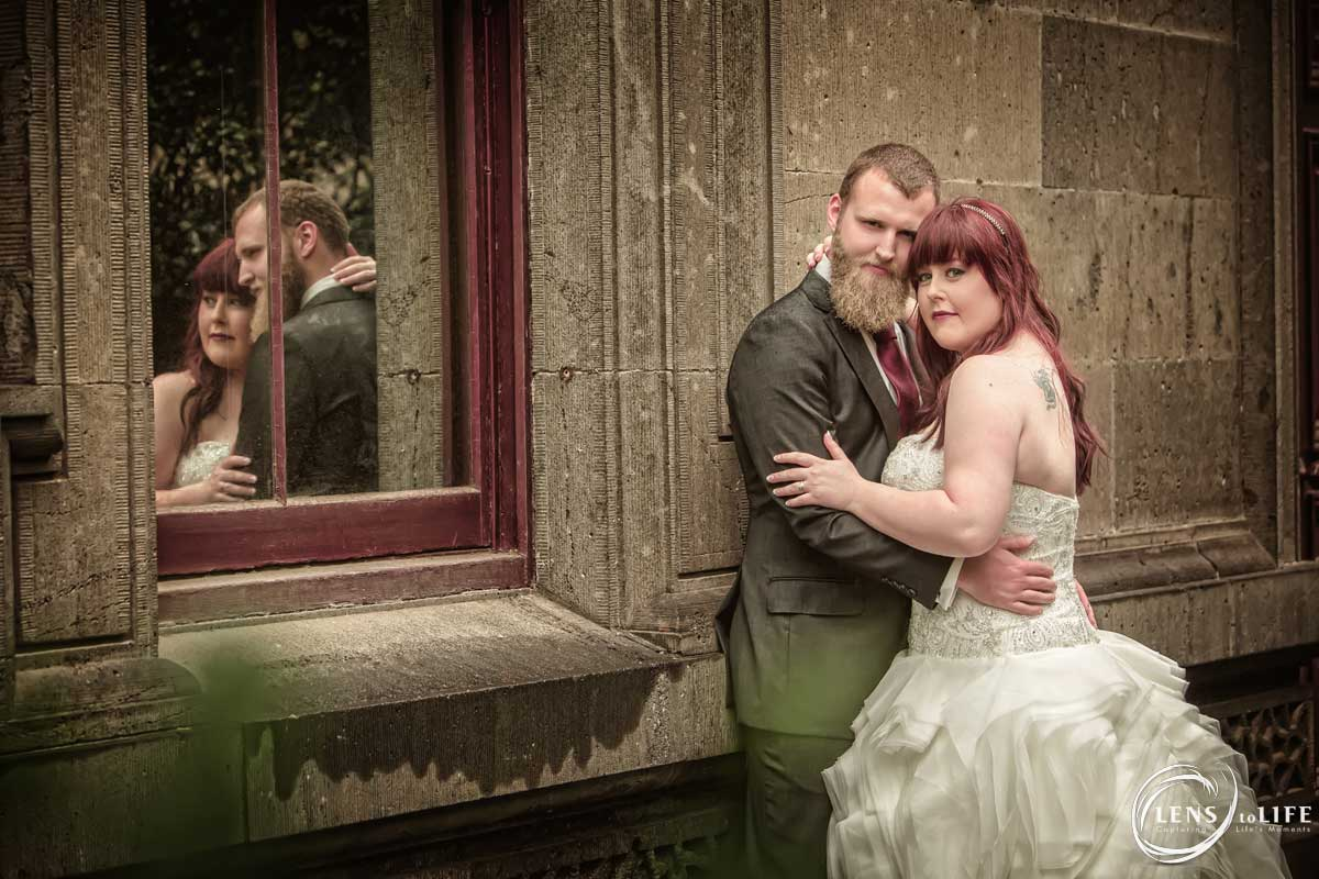 melbourne_wedding_photography005