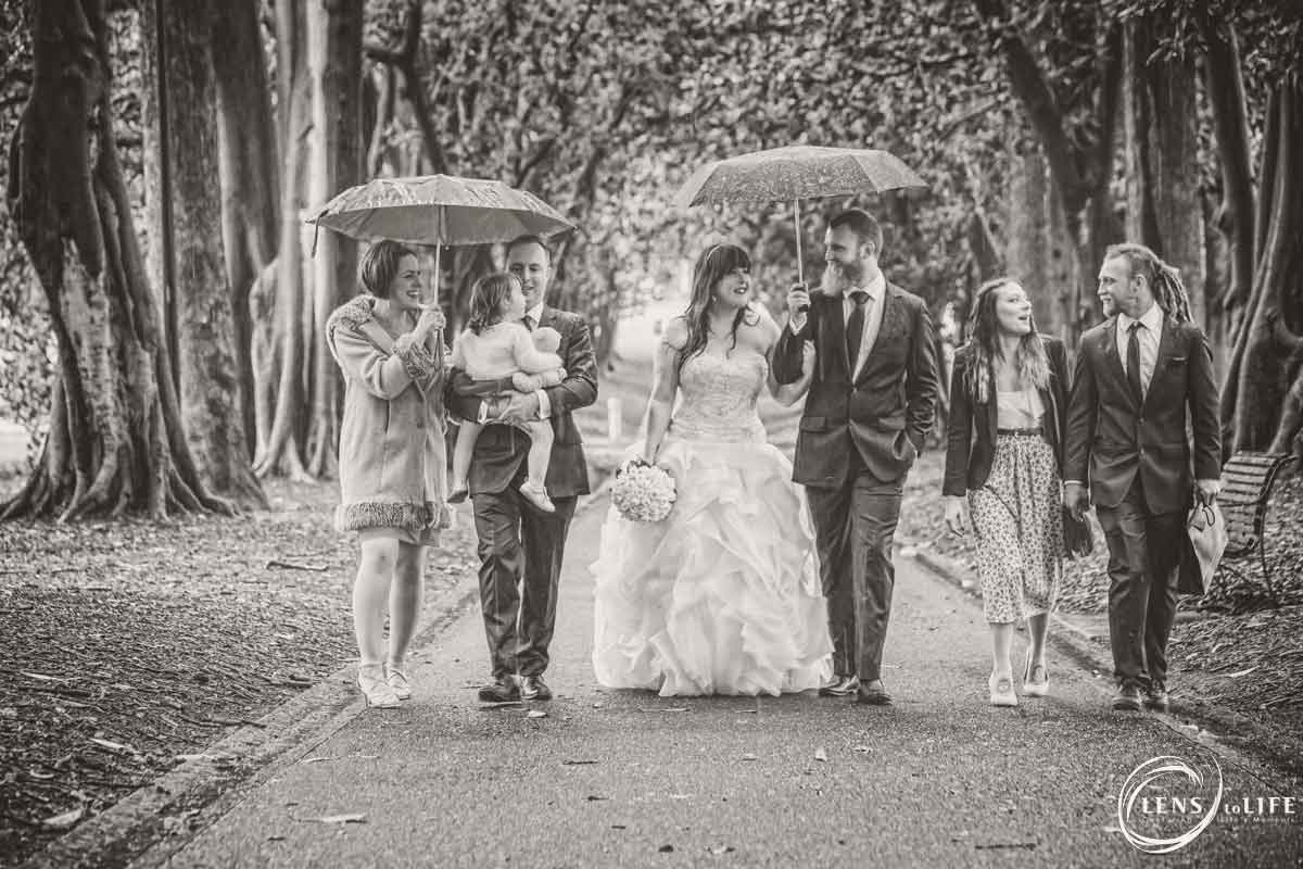 melbourne_wedding_photography006