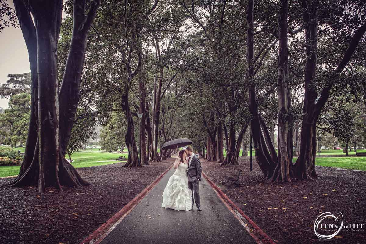 melbourne_wedding_photography007