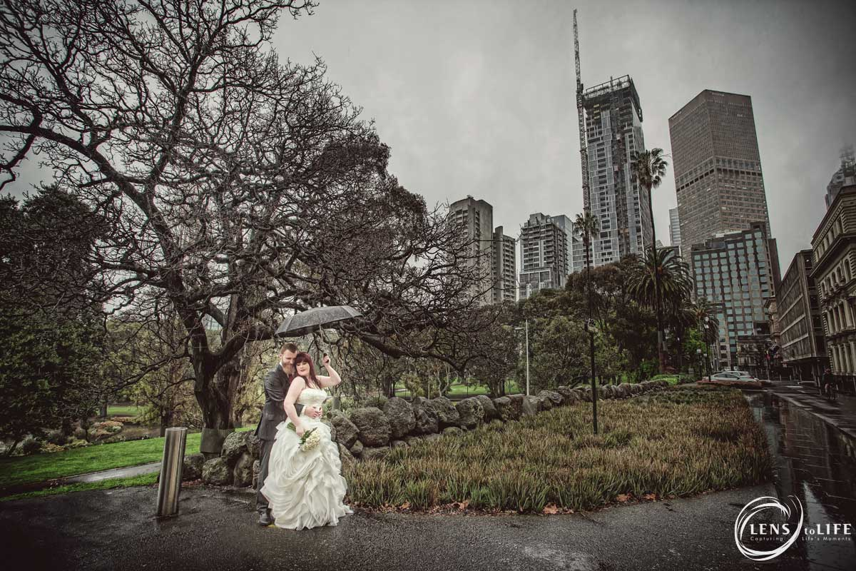 melbourne_wedding_photography008