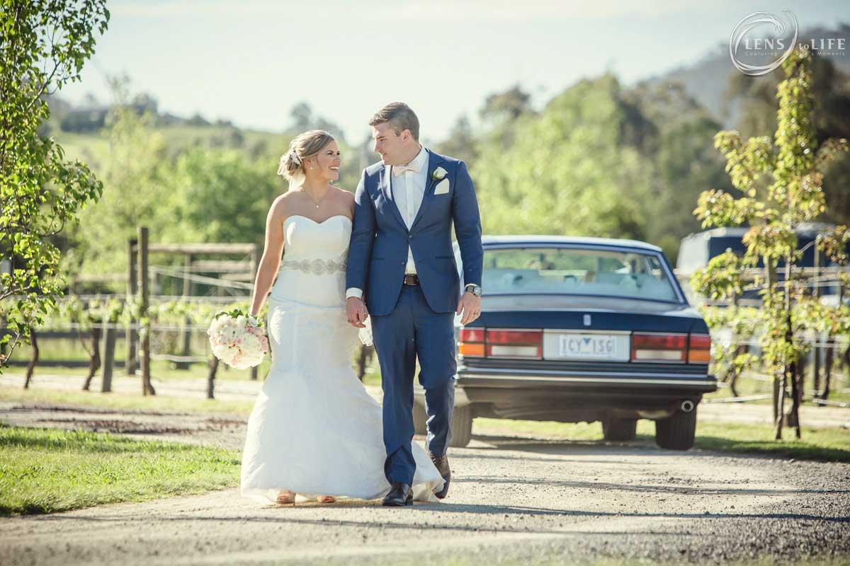 immerse_yarra_valley_wedding032