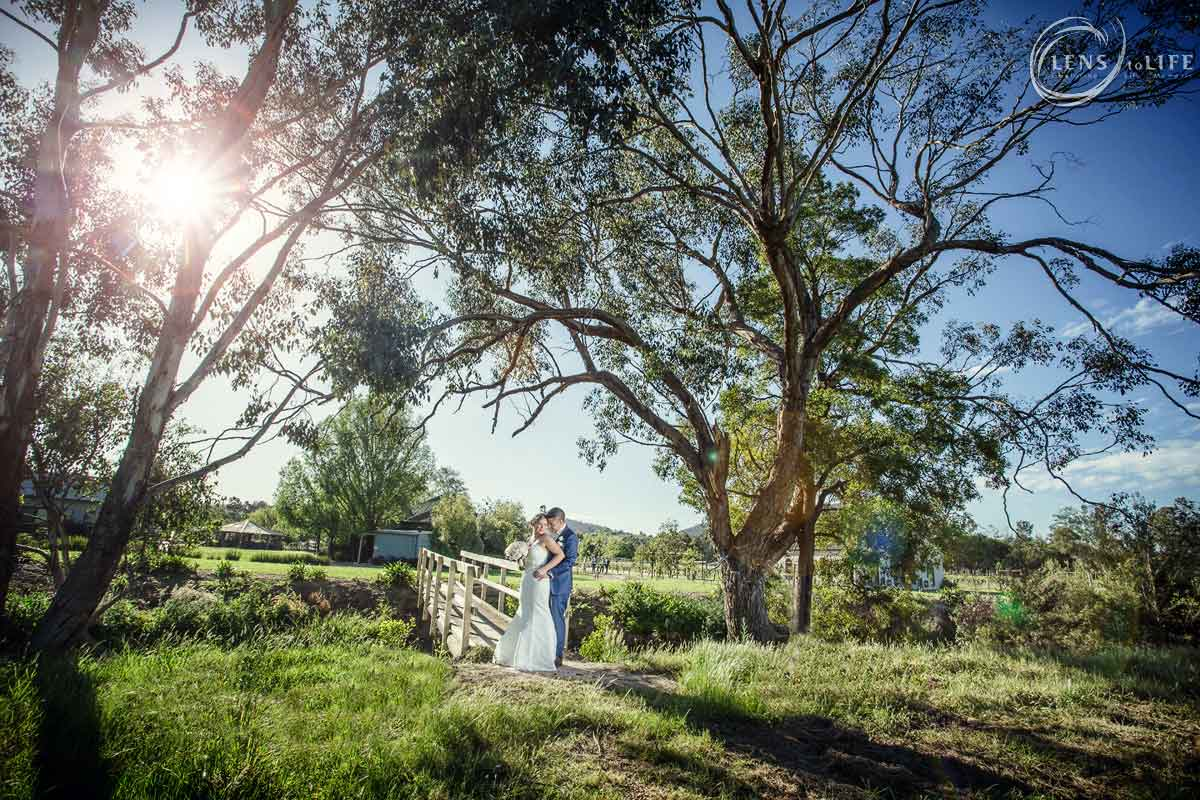 immerse_yarra_valley_wedding033