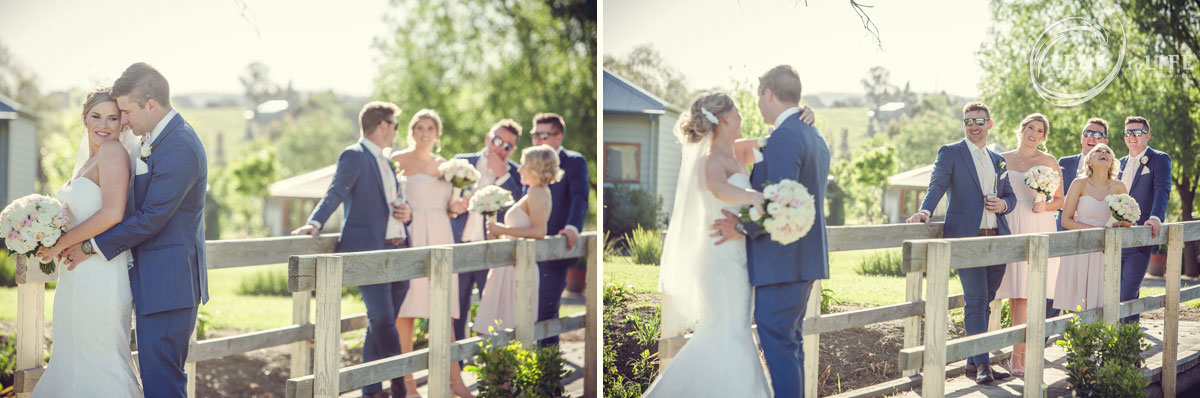 immerse_yarra_valley_wedding034