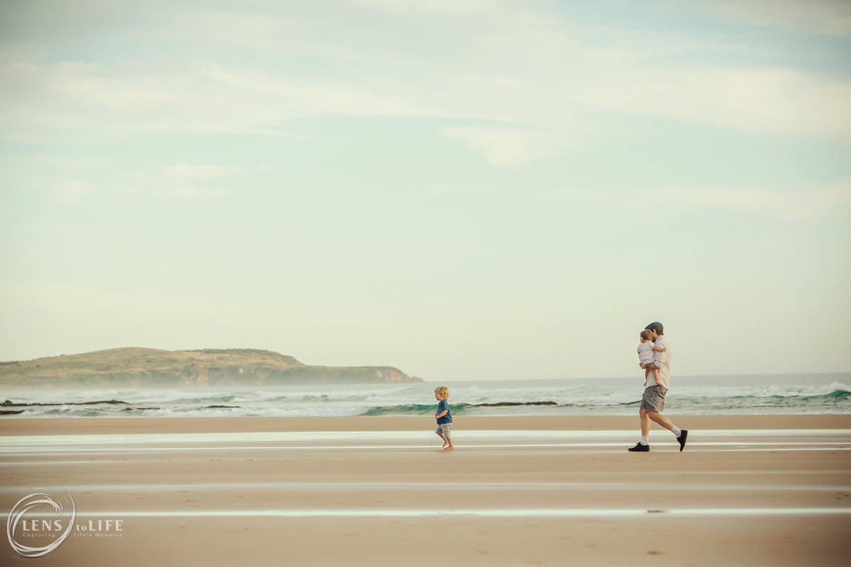beach_family_photos_phillip_island002
