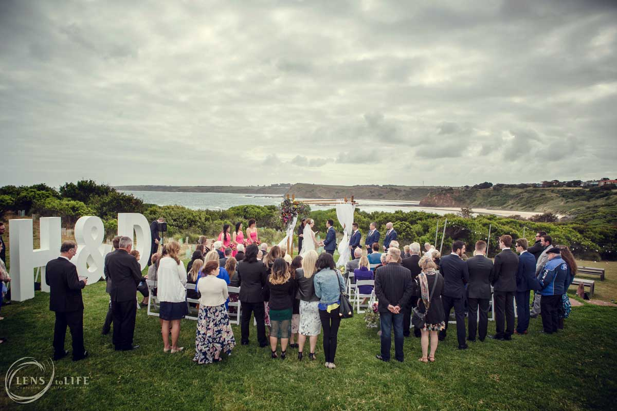 clifftop_wedding_phillip_island013