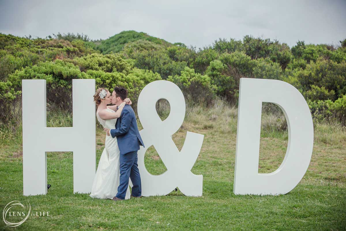 clifftop_wedding_phillip_island028