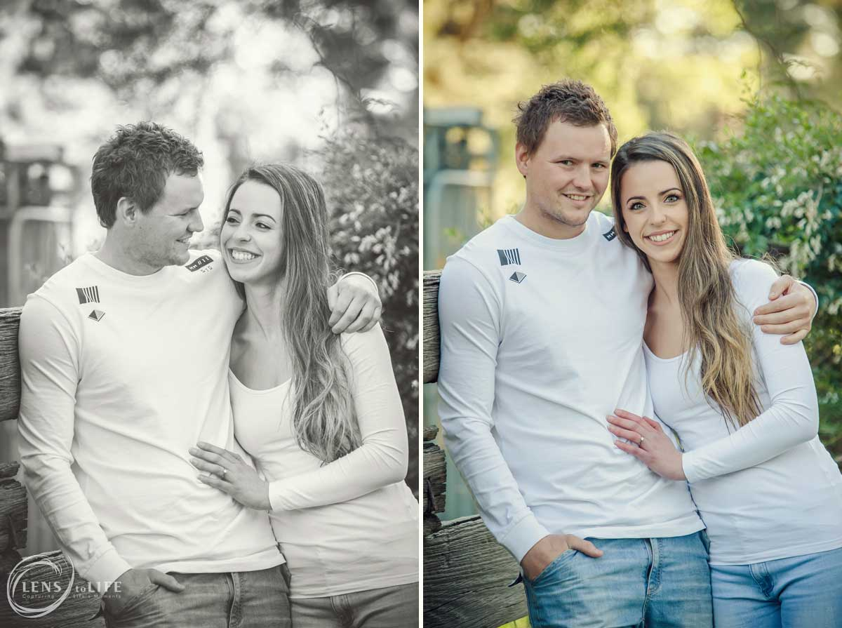 engagement_photos_gippsland002