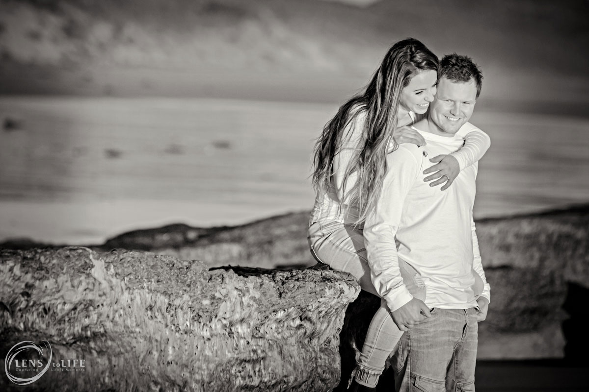 engagement_photos_gippsland013