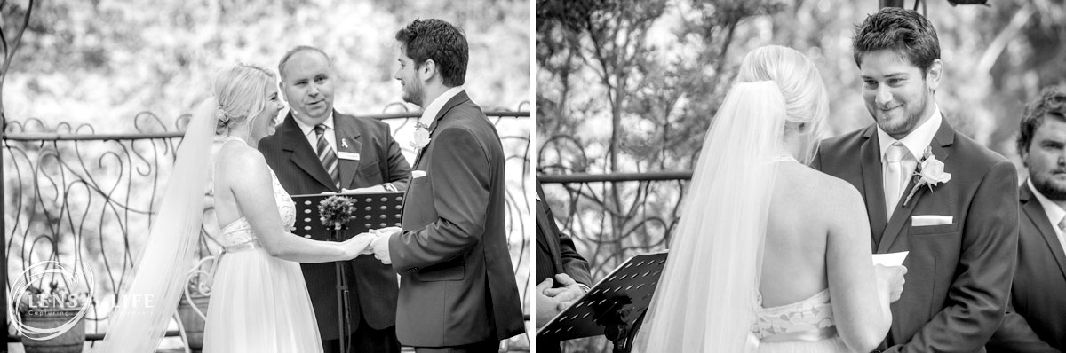 tatra_receptions_wedding_mt_dandenong014
