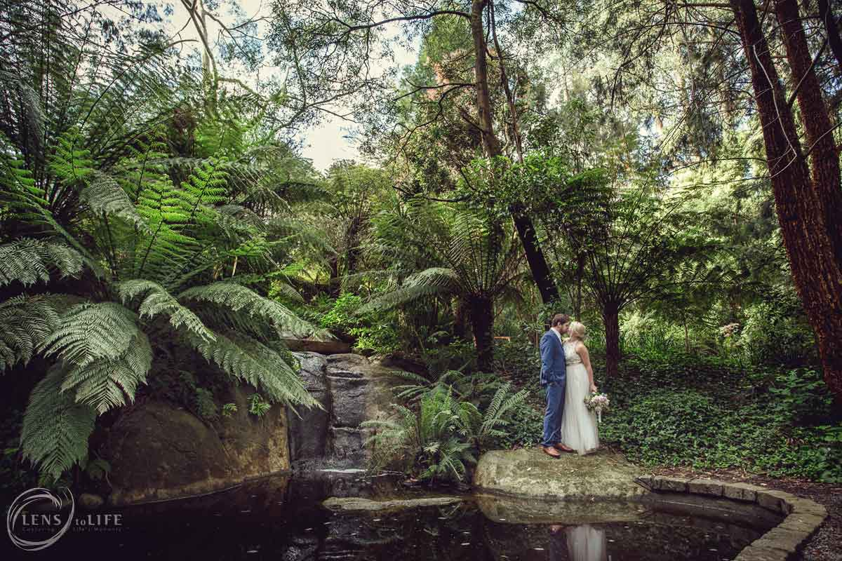 tatra_receptions_wedding_mt_dandenong021