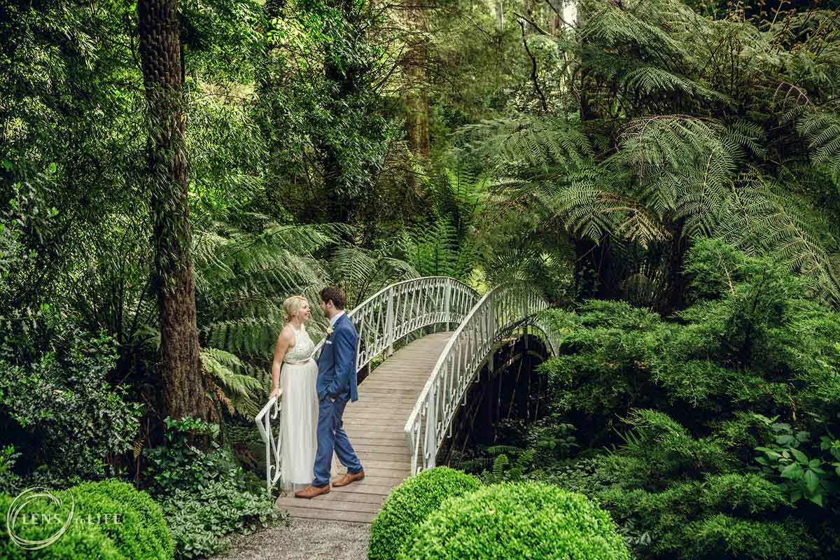 tatra_receptions_wedding_mt_dandenong024