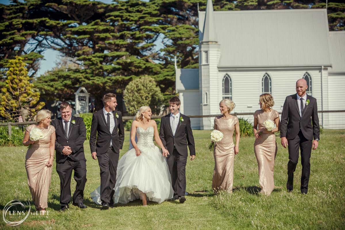 trenavin_chapel_wedding_phillip_island021