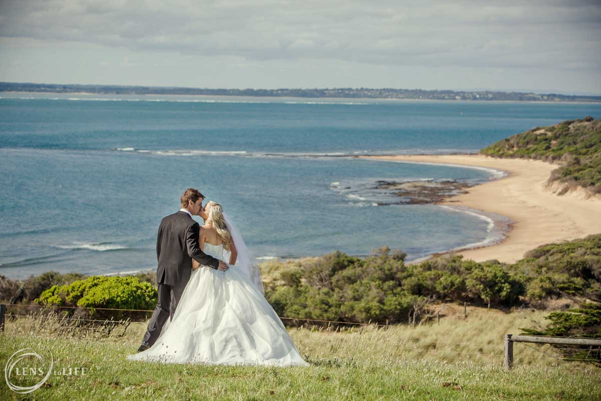 trenavin_chapel_wedding_phillip_island022