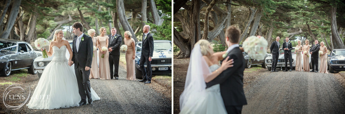 trenavin_chapel_wedding_phillip_island023