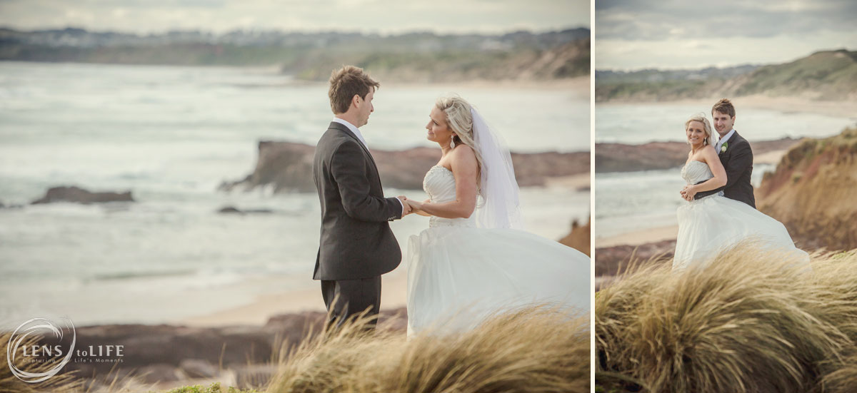 trenavin_chapel_wedding_phillip_island026