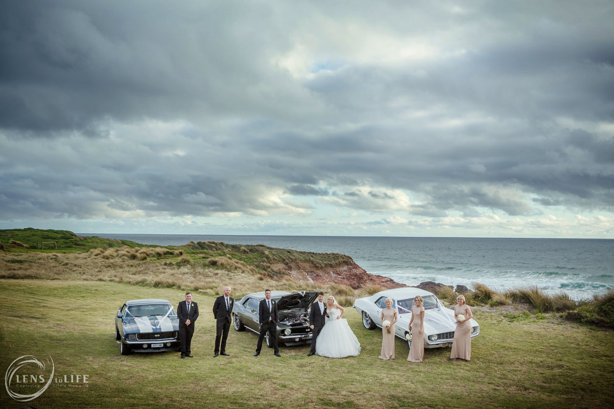 trenavin_chapel_wedding_phillip_island028