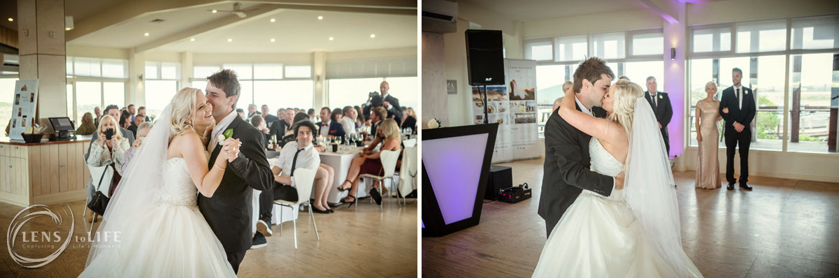trenavin_chapel_wedding_phillip_island030