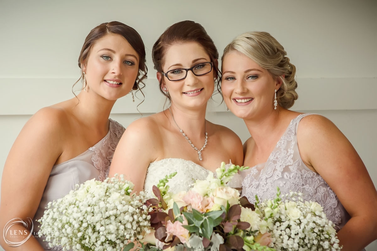 Phillip_Island_Winery_Wedding010